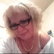 Ludascica, 43