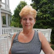 Diabella, 63
