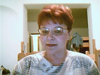 Anni, 61