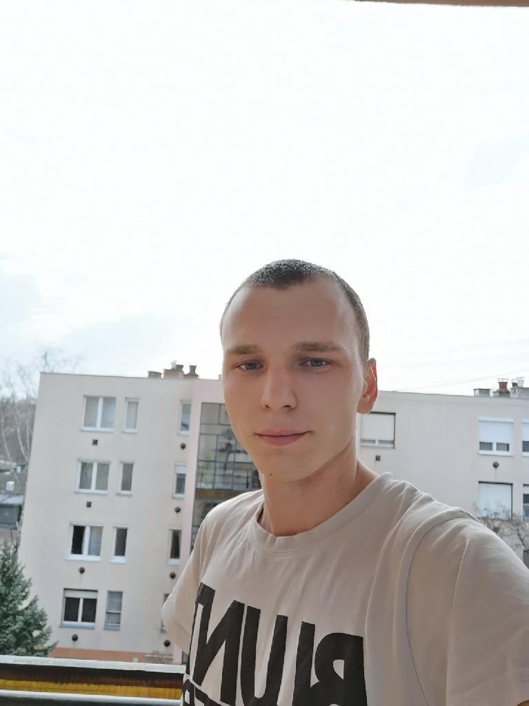 SzalaiRichard, 23