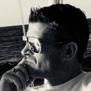 Soma_balogh, 46