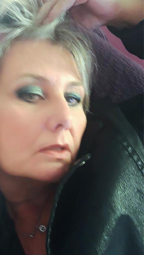 cicuka, 55