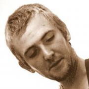 Miklaus, 39