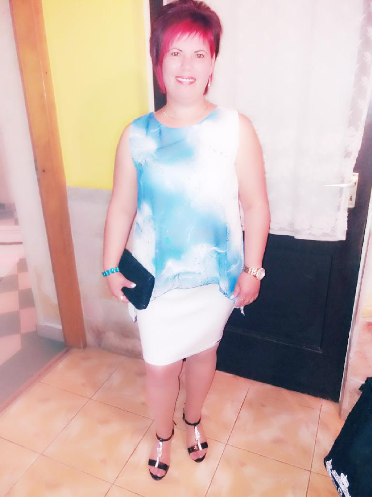 Kleopátria, 53