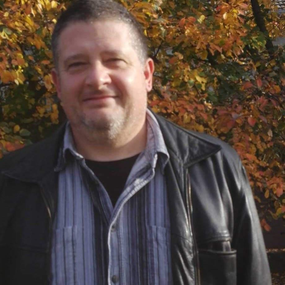 kurcapart, 53