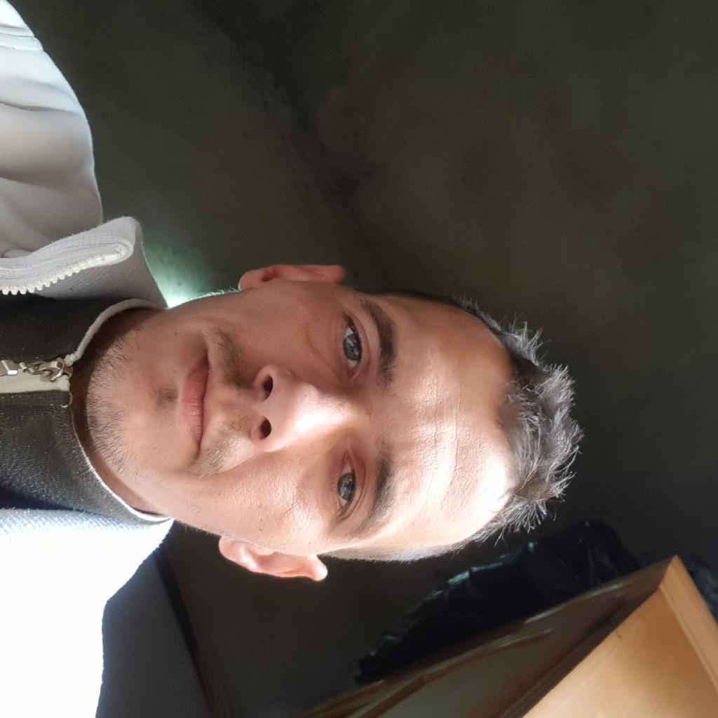 Petrusan, 31
