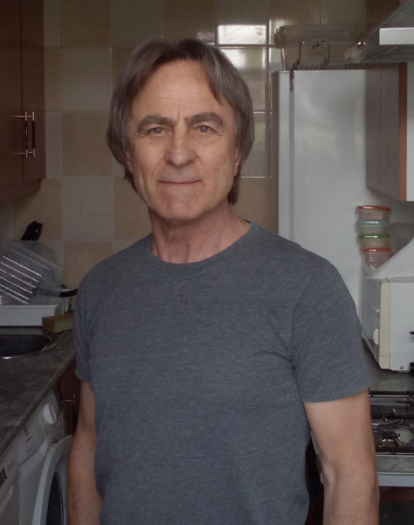 YZZ, 57