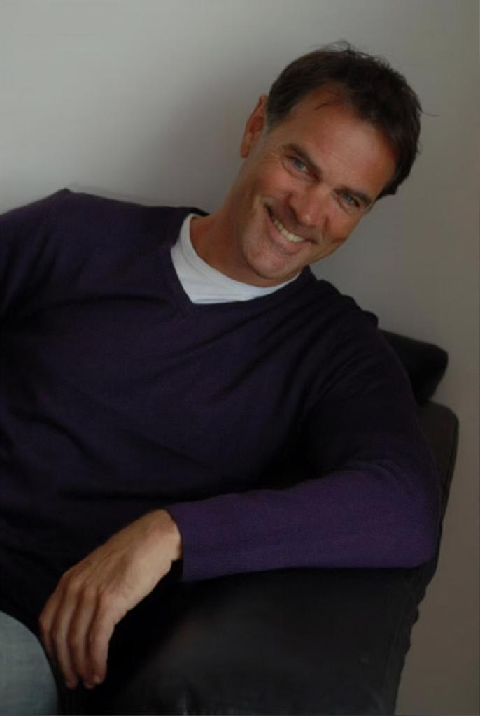 Mr.zoltán, 51