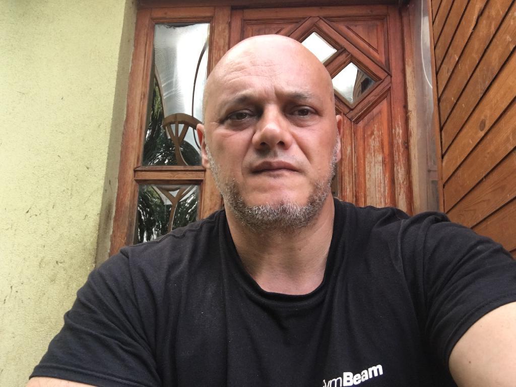 Sihan, 50