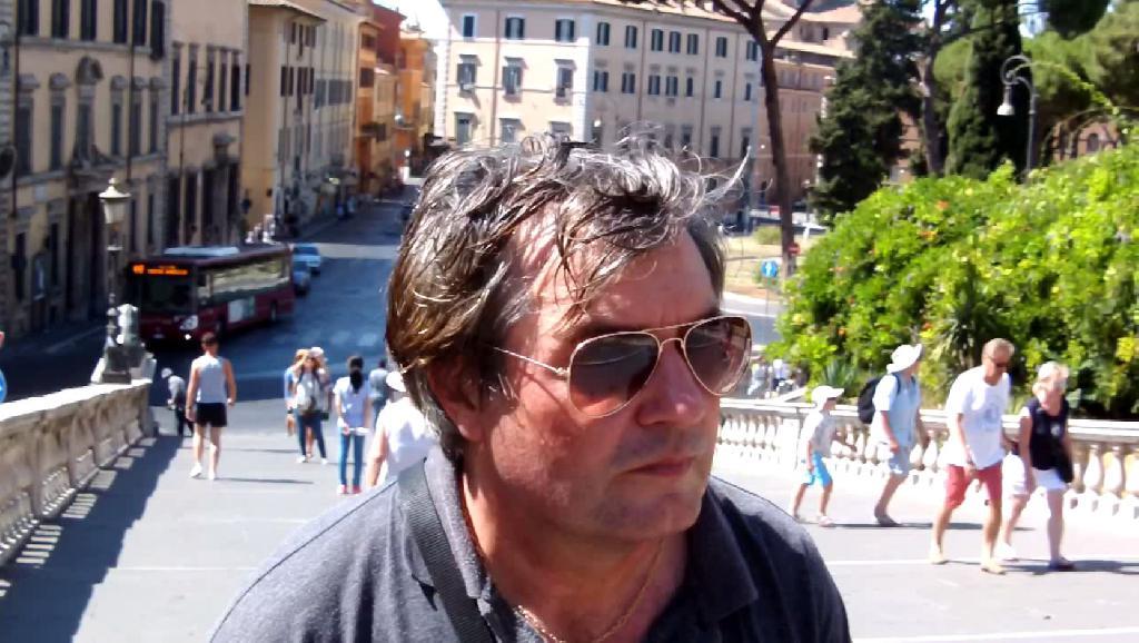 Mcker, 58