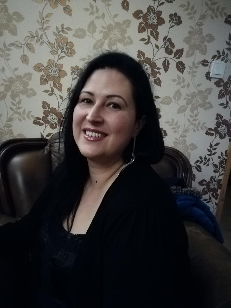 Dianka, 38
