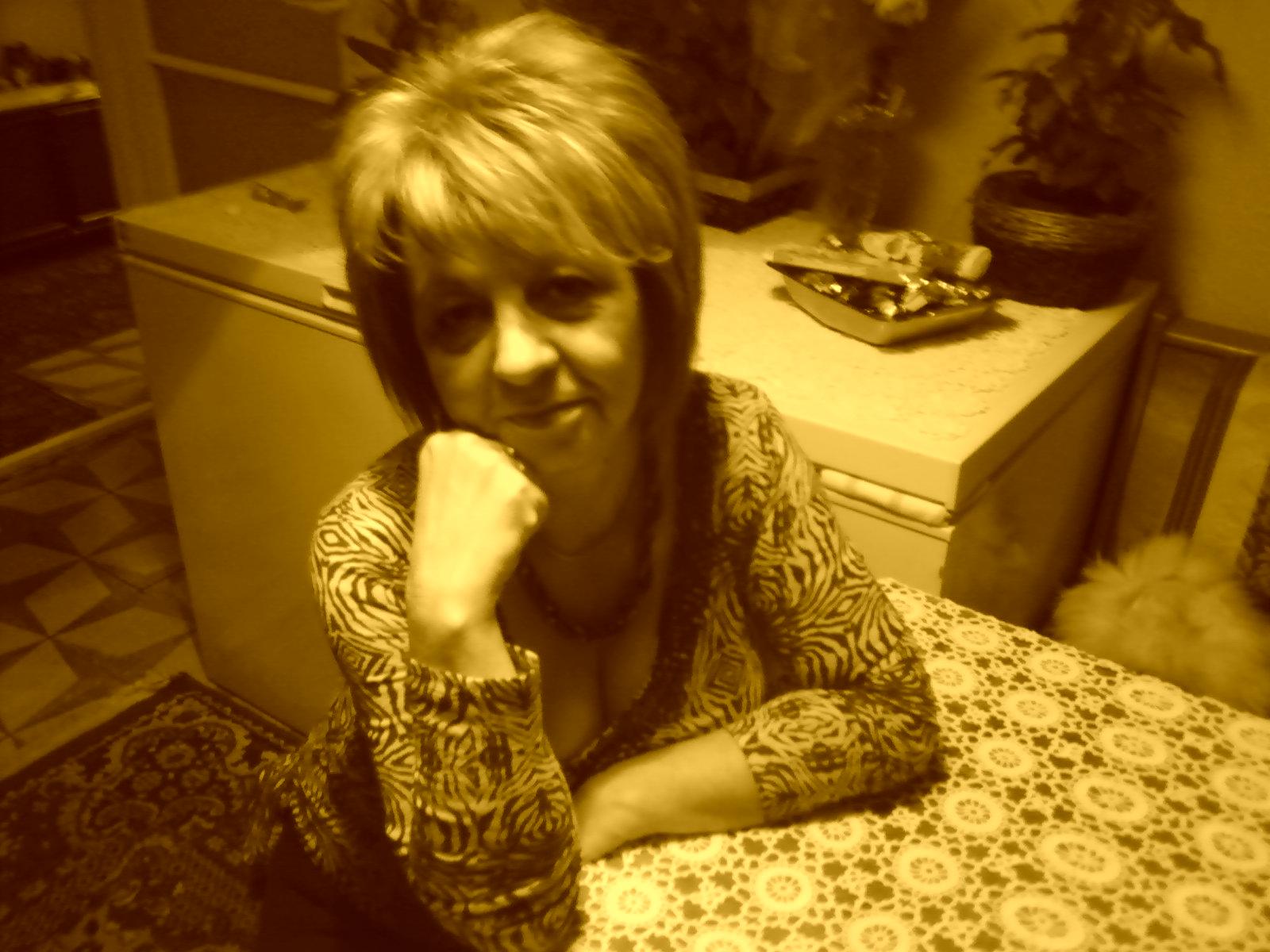 kathee, 62