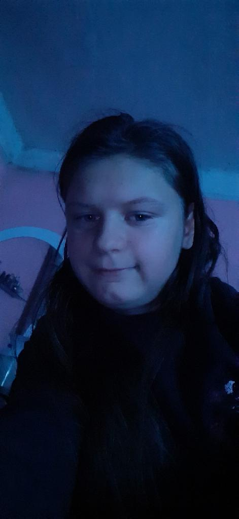 kozakbianka, 18