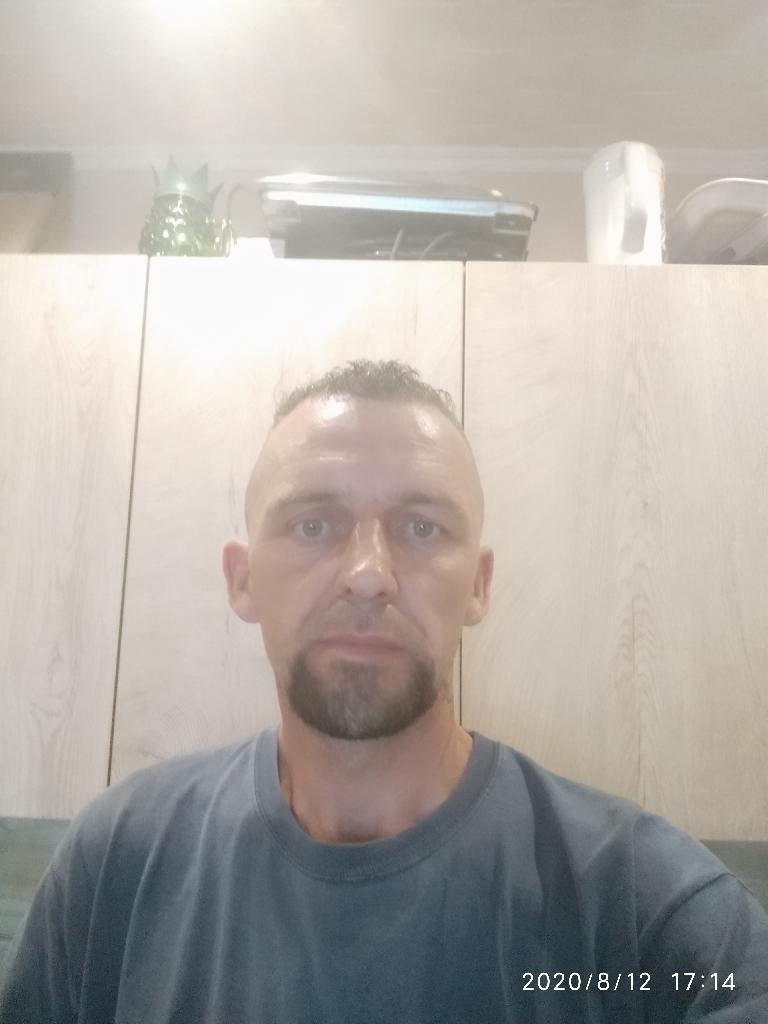 Szabb, 43