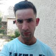 Viktorboy, 28