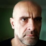 Piero66, 53
