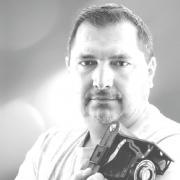 Fotos72, 48