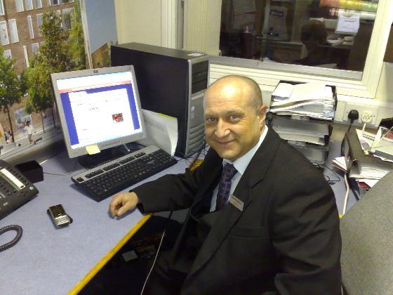 Mr lacika, 54